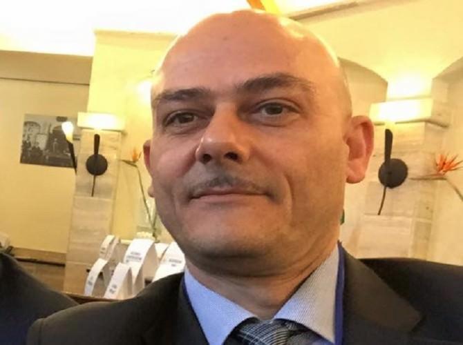 Giuseppe Guglielmino