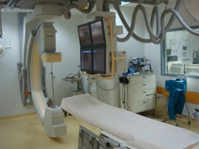 Herzkatheterlabor_modern