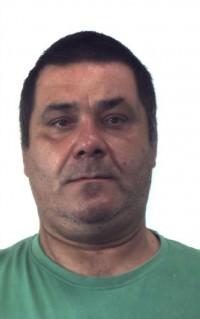 Giuseppe Lo Piccolo, 43 anni