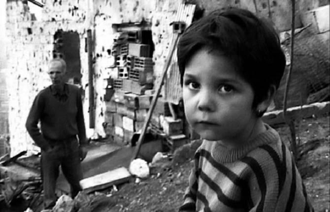 """Palermo, parte il """"Sole Luna Doc Film Festival"""": la kermesse dei documentari"""