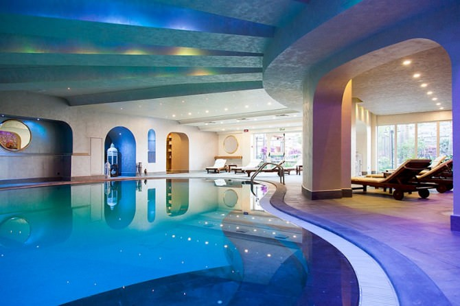 Diamond Hotels & Resorts Naxos Taormina: la presentazione il 19 ai Portali