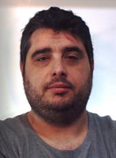 Mario Privitera