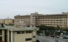 Ospedale Maggiore di Modica