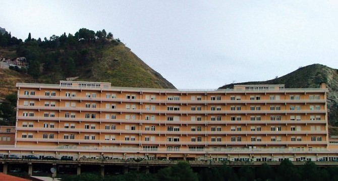 Ospedale-san-vincenzo-taormina