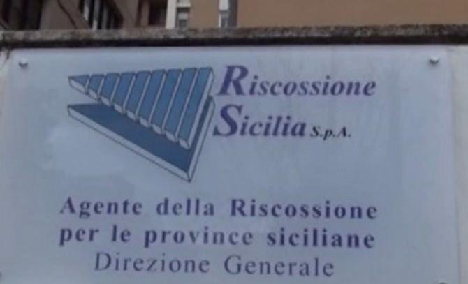 Riscossione Sicilia