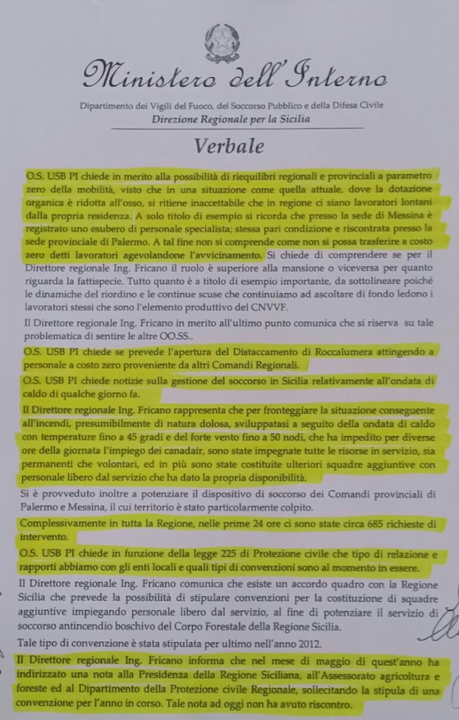 Verbale3