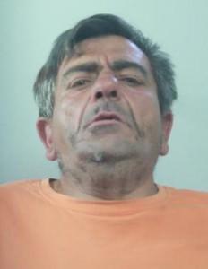 Giuseppe Carlo Zappalà, 52 anni