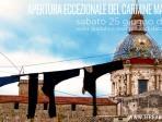 Palermo: raccolta fondi per il restauro dell'organo seicentesco