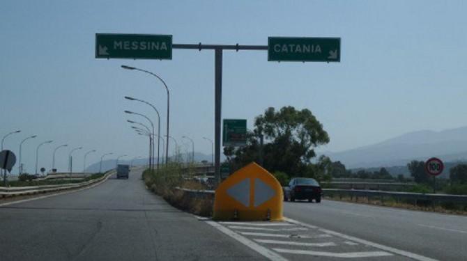 autostrada-palermo-messina-535x300