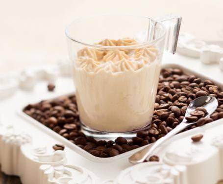caffe-del-nonno