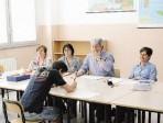 colloquio-orale-esami-maturità-521x261
