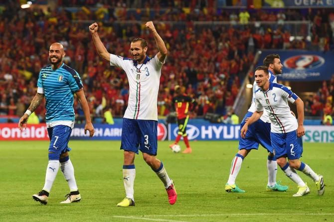 Belgio-Italia 0-2 (1)