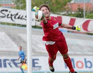 Matteo Pisseri (24)