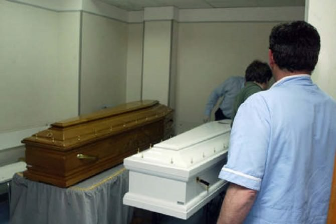 Caso dell'omicidio Izzo