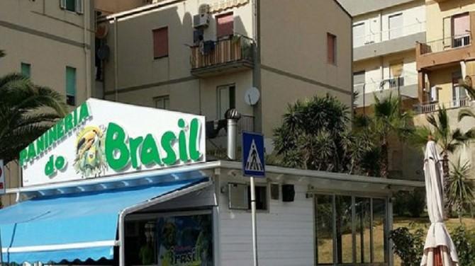 panineria-du-brasil-gela