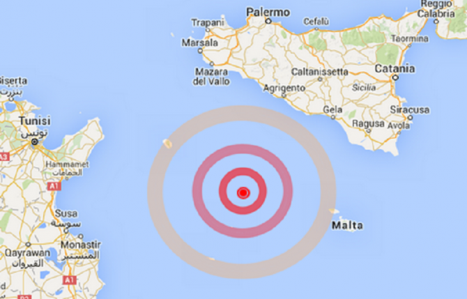 Fonte: http://www.inmeteo.net/blog/2016/06/03/terremoto-canale-sicilia-intensa-scossa-fra-malta-linosa-lampedusa/