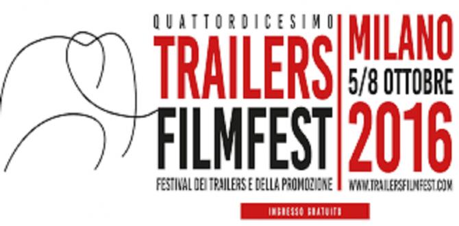 Trailer filmfest