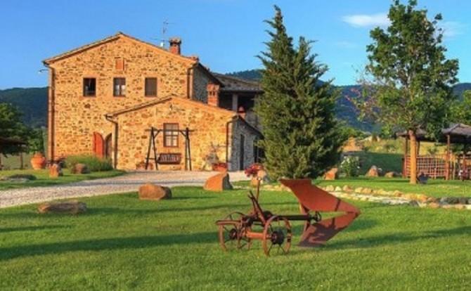 tuscany-holidays-670x267