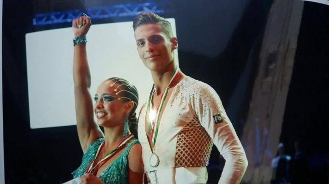 Campionati Fids, due coppie siciliane sul podio: leggi la CLASSIFICA COMPLETA