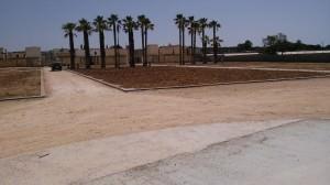 Cimitero di Marina di Ragusa