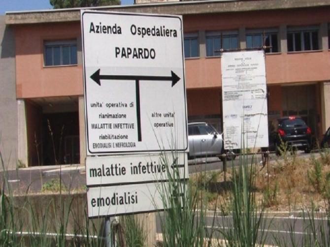 A.O. Papardo