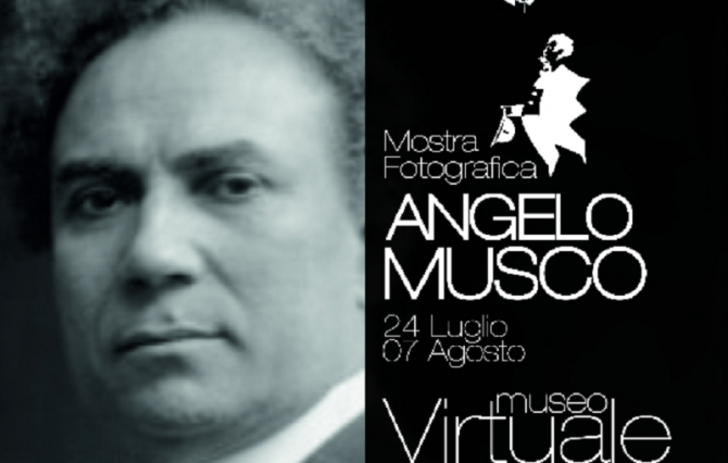 Angelo Musco