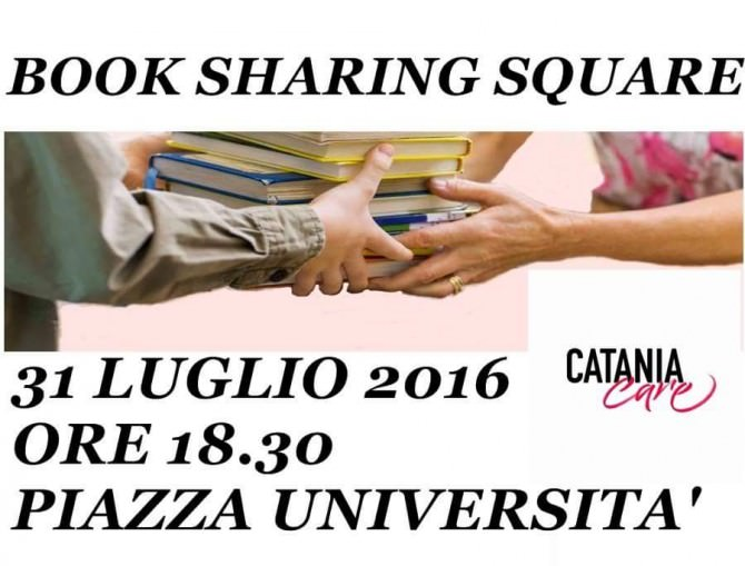 Catania Care BSS
