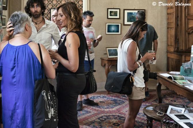 Festival internazionale della fotografia ad Arles: la Sicilia c'è