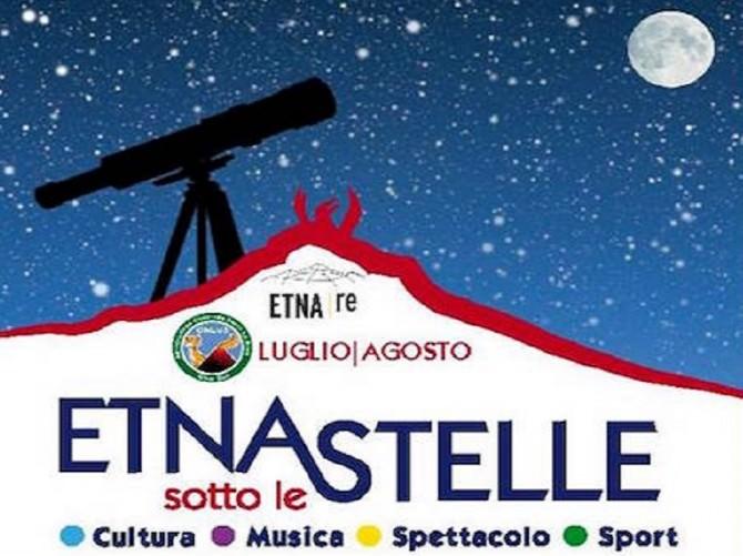 Etna-Sotto-Le-Stelle-2016