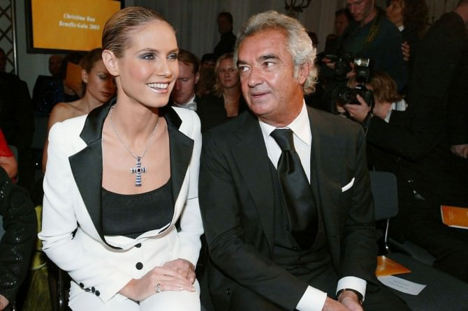 Flavio-Briatore-ed-Heidi-Klum
