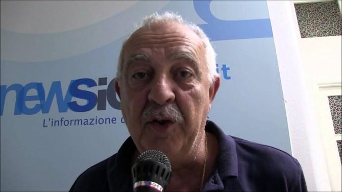 Francesco Strano