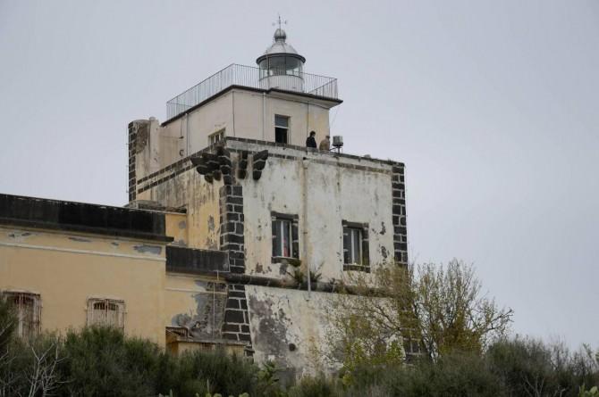 Bellezze siciliane nel bando del Demanio dello Stato: paradosso della legalità