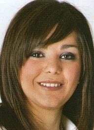 Lorena Di Gregorio