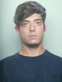 Orazio Anastasi, 23 anni