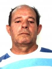 Salvatore Vannucci, 53 ani