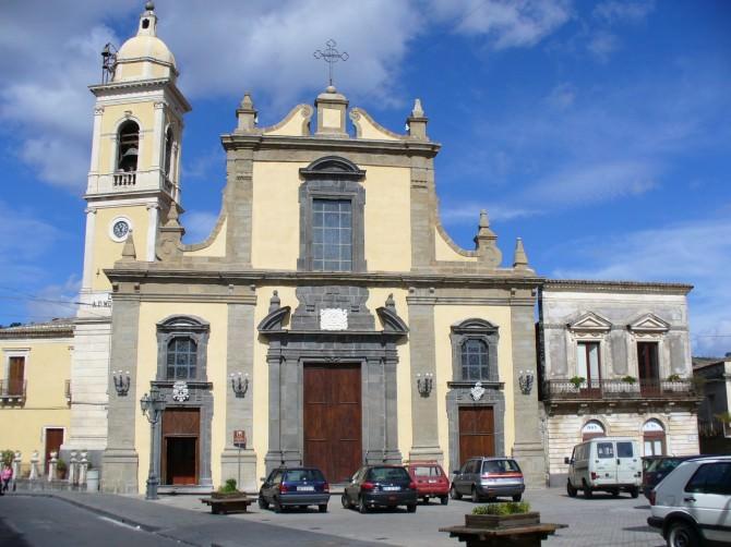 Santa_Maria_delle_Grazie_(2)_(Linguaglossa)