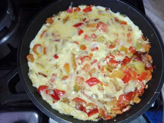 Tortillas Spagnola_2
