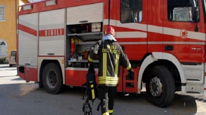 Vigili-del-Fuoco-690x300