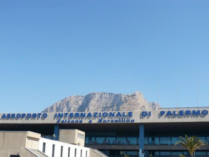 aeroporto-di-palermo2