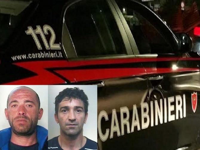 carabinieri-1440x564_c