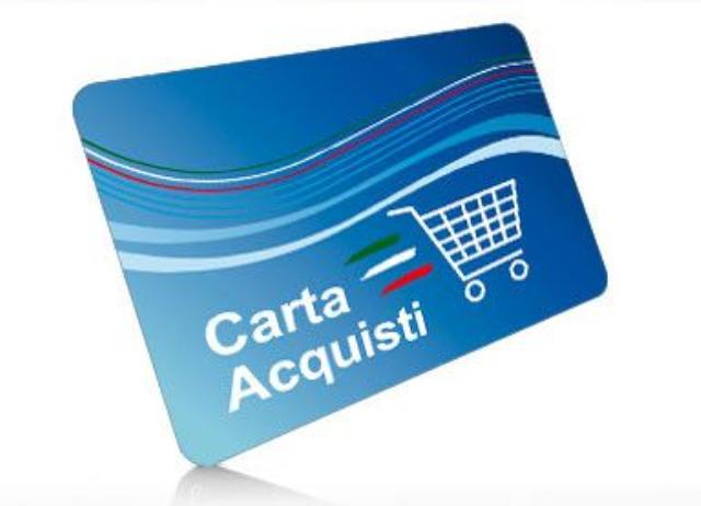 imm_7791_Carta-Acquisti