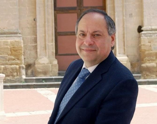 Gino Ioppolo