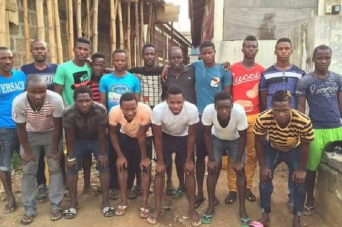 la-tratta-dei-calciatori-africani-minorenni-orig_main
