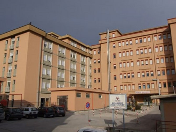 ospedale-mussomeli2
