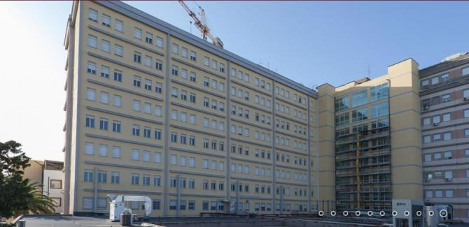 ospedaleCaltanissetta9
