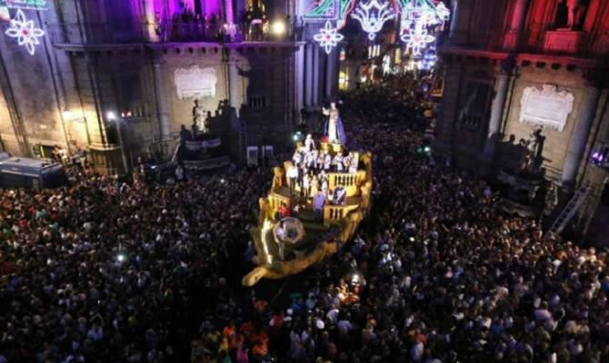 Palermo-Festa-Santa-Rosalia