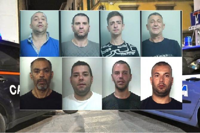 polizia_carabinieri