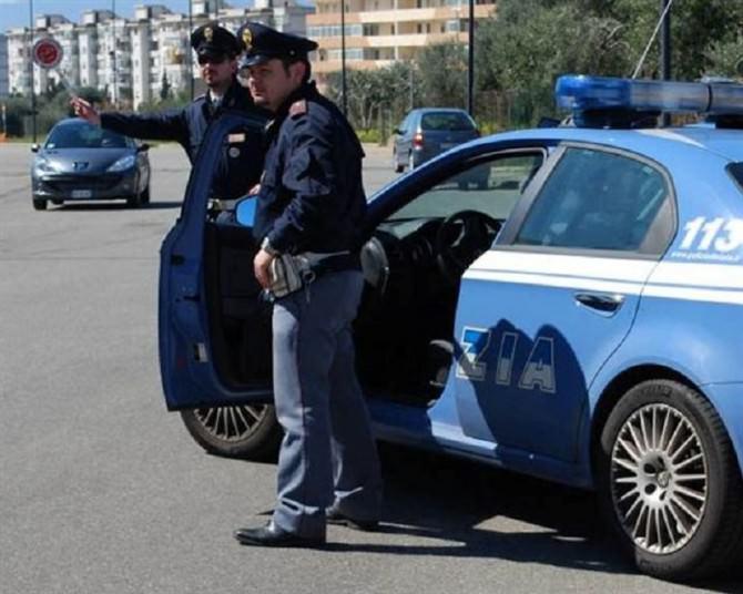 posto-di-blocco-polizia
