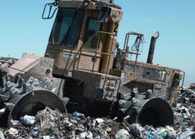 rifiuti-discarica-620x300