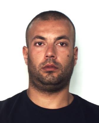 Carmelo Salanitro (29)